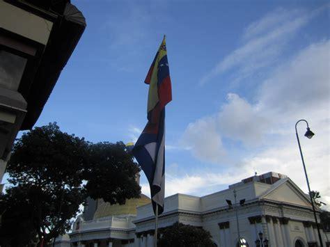 ultima hora gaceta oficial publica modificaciones de la gaceta oficial de cuba inmigracion