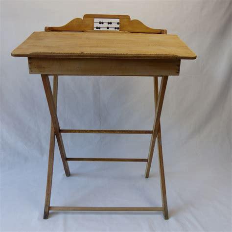 petit bureau pour enfant bureau pour petit meilleures images d inspiration pour
