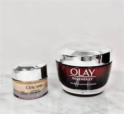 what happened to challenger what happened when i took the olay 28 day challenge