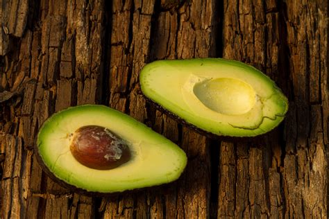 6 healthy fats 6 tasty foods with healthy fats that you should be
