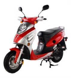 tao tao 50cc scooter repair manual share the knownledge