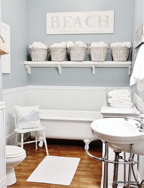 sherwin williams light blue 25 dreamy blue paint color choices pretty handy girl