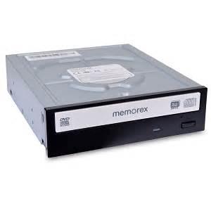 quick format cd rw mrx 550lv8 memorex mrx 550l 24x internal dvd 177 rw sata drive