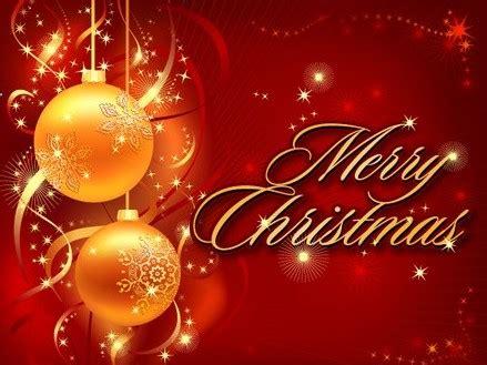 chirstmas christmas images