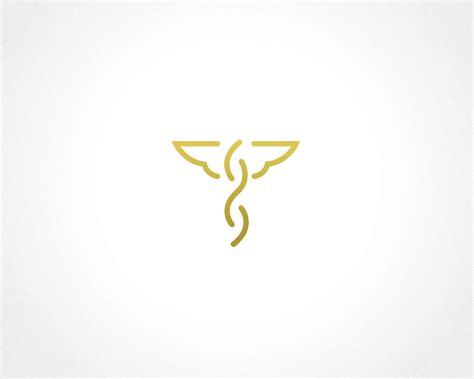 design a medical logo plant medicine logo exploration by micah daigle