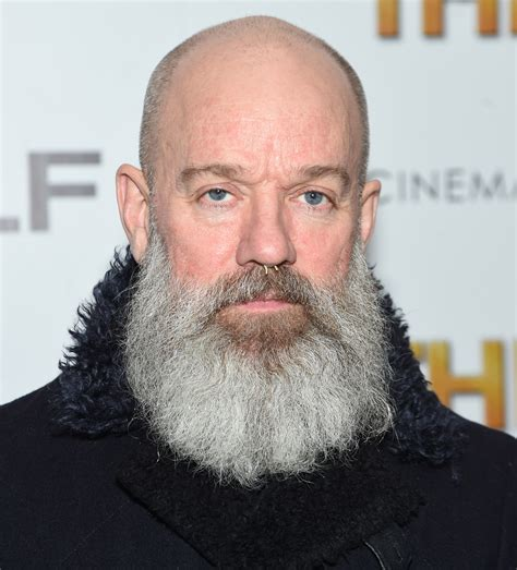 michael stipe will make his debut solo tv performance on