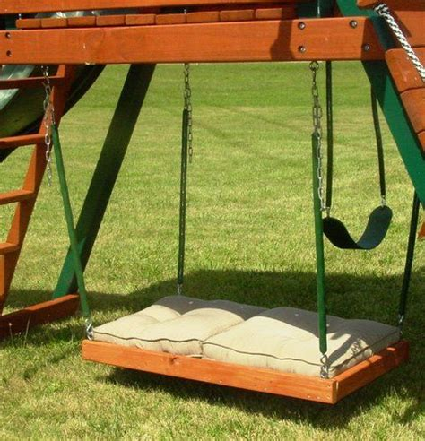 swing sets with sandbox best 25 outdoor playset ideas on pinterest