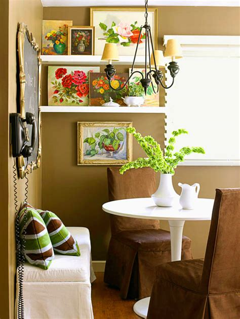 Stores To Decorate Your Home Soluciones Vintage Para Decorar Paredes