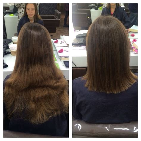 hair layers vs all one length 2013 1000 images about cheynes training on pinterest
