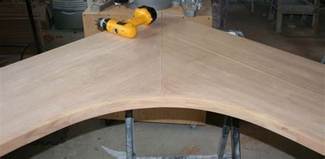 curved countertop curved countertop white kitchen island with curved
