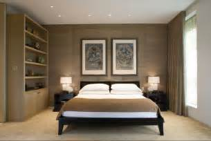 New Bedroom Design In India Bedroom Designs India Bedroom Bedroom Designs Indian