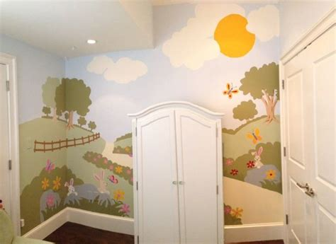 paint by number wall murals for adults pin by elephants on the wall on wall decor for adults