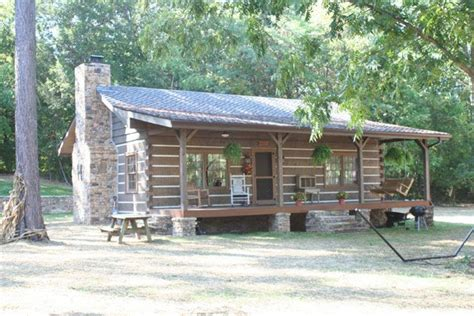log home package kits log cabin kits lonesome pine ii 17 best ideas about log cabin kits on pinterest small