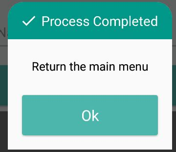 findviewbyid layout returns null how to make custom dialog with rounded corners in android