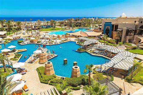 port ghalib crowne plaza crowne plaza oasis port ghalib egypte