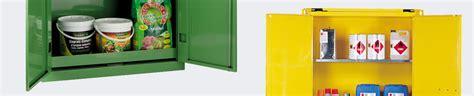 armoire de securite armoire securite armoire produits chimiques