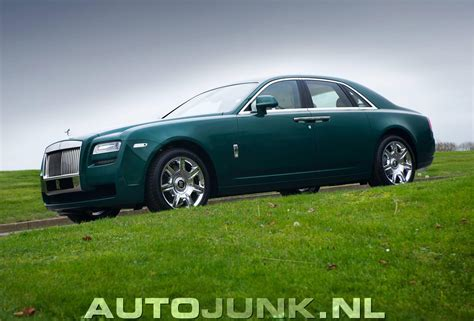 roll royce green roll royce green 28 images rolls royce wraith en
