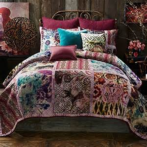 buy tracy porter 174 poetic wanderlust 174 bronwyn reversible quilt from bed bath beyond