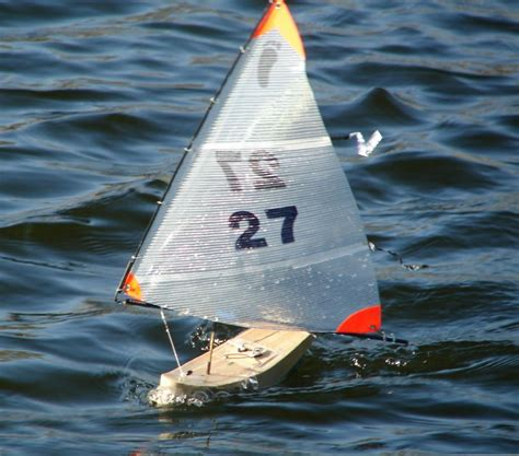 sailboat rc footy sailboat plans pond yacht pinterest sailboat plans