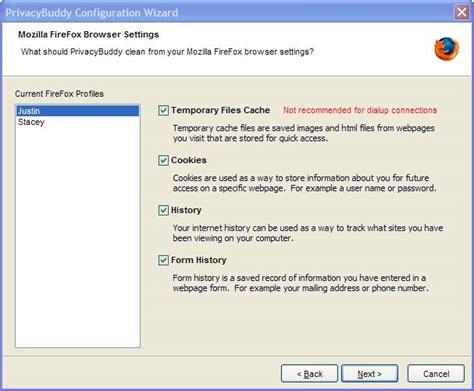 antivirus pattern update download free antivirus pattern file nilalmeena