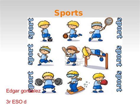 Home Design App Game Sports Vocabulary