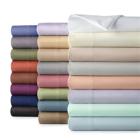 flash sale southshore ultra soft brushed microfiber bed sheet sets ebay