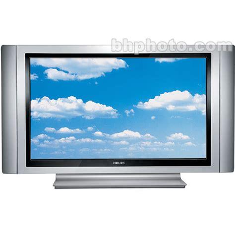 Lcd Tv Advance 32 philips 32pf7321 32 quot widescreen lcd tv 32pf7321d b h photo