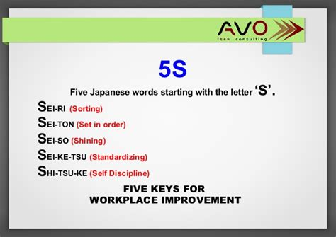 5 Letter Words Japanese awesome 5 letter words starting with s how to format a