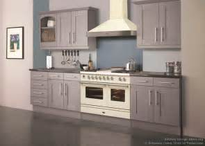 kitchen cabinet range design kitchen range oven trends hi tech cooking in style