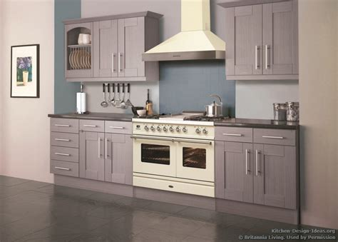 kitchen range ideas kitchen range oven trends hi tech cooking in style