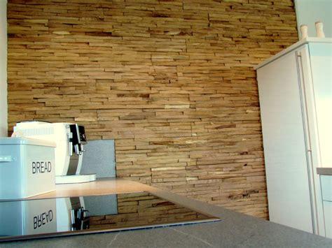 Wandgestaltung Wohnzimmer Steinoptik 170 by Wandgestaltung Im Privatbereich Franzen Wanddesign