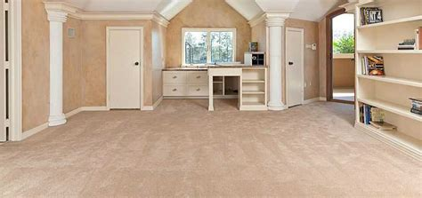 quality carpeting and flooring home the honoroak