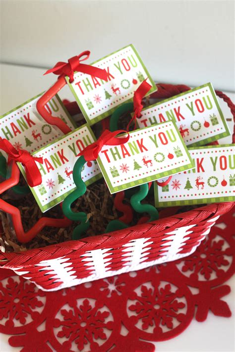 free cookies cocoa christmas printables catch my party