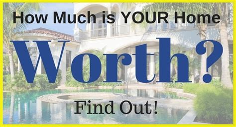 how to choose a realtor in northern va northern virginia