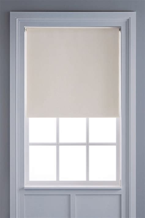 Window Roller Blinds The Historic Origins Of Blinds And Shutters Myblinds Ie