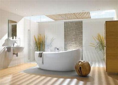 latest bathtub designs aranżacja łazienki wanny w oryginalnych kształtach dom pl