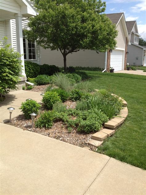 curb appeal harrisonburg 31 best images about front yard entryways on