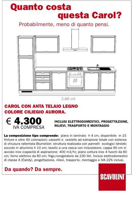 prezzo bid vendita di a roma
