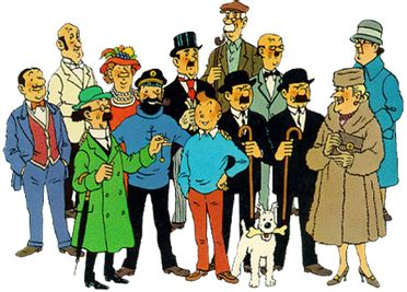in search of a friend an adventure of the dinky hollow friends books list of the adventures of tintin characters