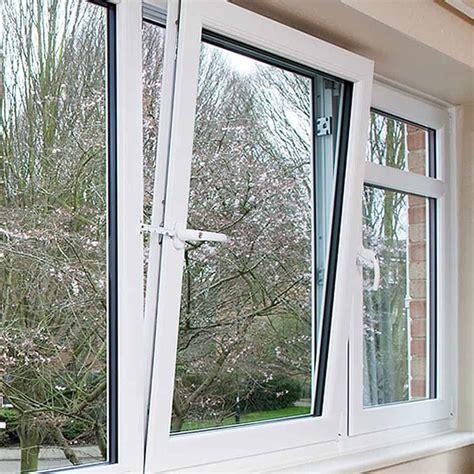 Blinds For Sash Windows - tilt and turn windows cardiff upvc tilt and turn window prices