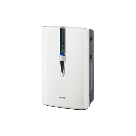 Air Purifier Sharp Kc D60y sharp kc 860u plasmacluster air purifier with humidifying