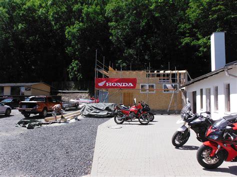 Motorrad Honda Jena by Bilder Aus Der Galerie Wir Sind Wieder Flei 223 Ig F 252 R Euch