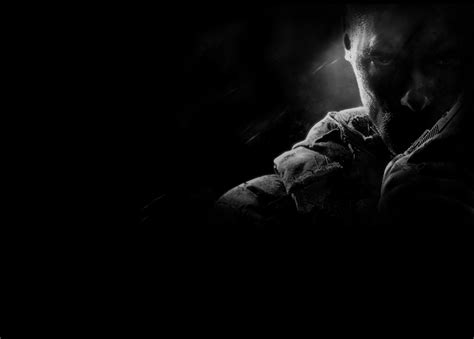 call of duty backgrounds call of duty black ops background 74 images
