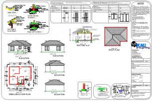 free floor plan builder free south african house plans pdf