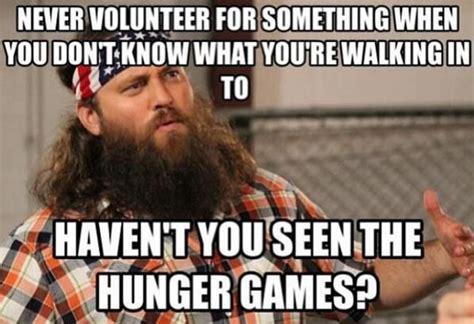 Volunteer Meme - funny volunteer quotes quotesgram
