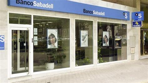 cotizacion banc sabadell cotizaci 243 n de banco sabadell sab bancos en el mercado