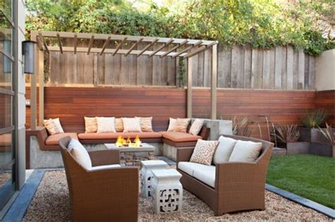 backyard sitting area ideas awesome outdoor seating area home and garden design