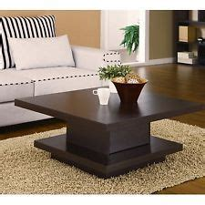 Deco Interior 5365 by 17 Best Ideas About Center Table On Wood