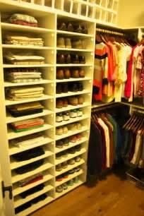Org Closets Master Closet Organization Organization Storage