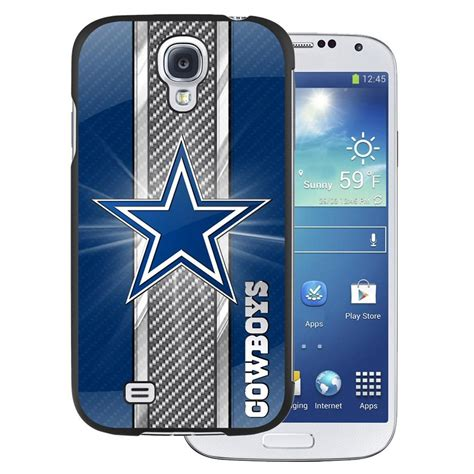Casing Samsung S7 Android Fly Custom Hardcase dallas cowboys galaxy s4 2017 2018 best cars reviews